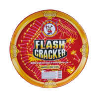 16000 count roll fire crackers