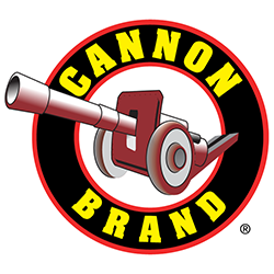 Cannon brand rocketfireworks