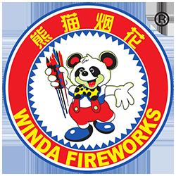 Winda fireworks rocketfireworks