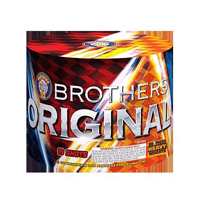 Brothers Original