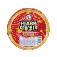 Flash Cracker 1000 Roll