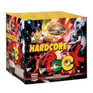 Hardcore Rock