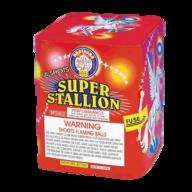 Super Stallion